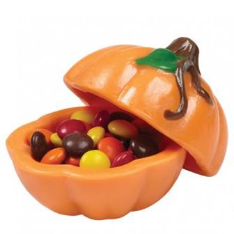 Forma pentru dulciuri Dovleac 3D