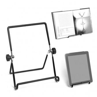 Suport tableta / carte