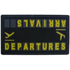 """Covoras intrare """"Aeroport"""""""