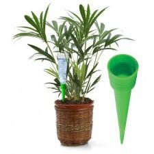 Irigator pentru plante